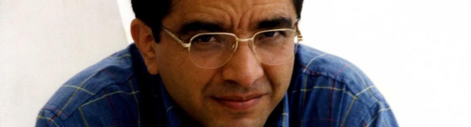 Fernando Vásquez Rodríguez